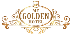 My Golden Hotel